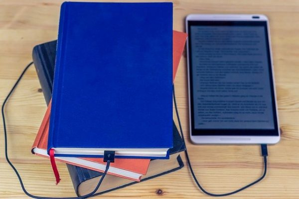 Ways to Customize a Private Label Ebook to Make it Your Own