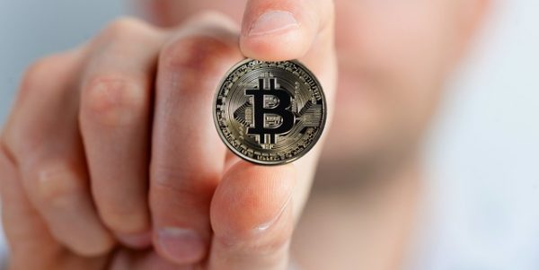 You Must Avoid These 5 Bitcoin Mistakes