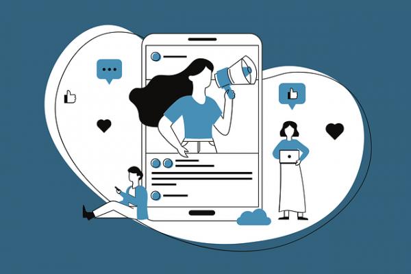 traits of top social media influencers