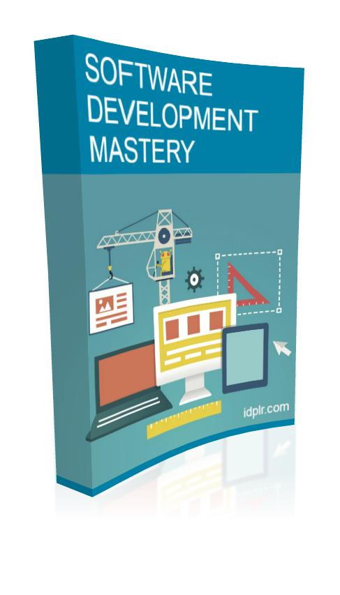 Software Development Mastery